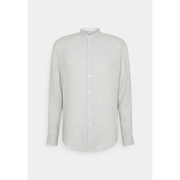 ドライコーン メンズ トップス シャツ light 出荷 grey 全商品無料サイズ交換 Shirt サービス - wmsf01c7 TAROK