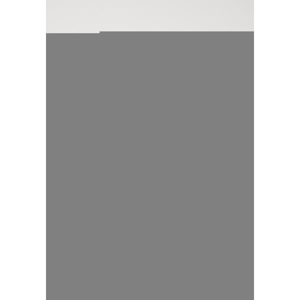 商品追加値下げ在庫復活 クリアランスsale 期間限定 ガーメント プロジェクト メンズ アクセサリー 帽子 wmsf01c7 全商品無料サイズ交換 - Beanie black