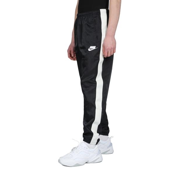 ナイキ メンズ カジュアルパンツ ボトムス Nike Trousers Nerobeige