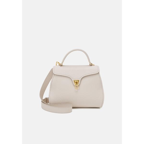 コチネレ レディース バッグ ハンドバッグ white wpkj0239 MARVIN Handbag - 新色 全商品無料サイズ交換 5%OFF