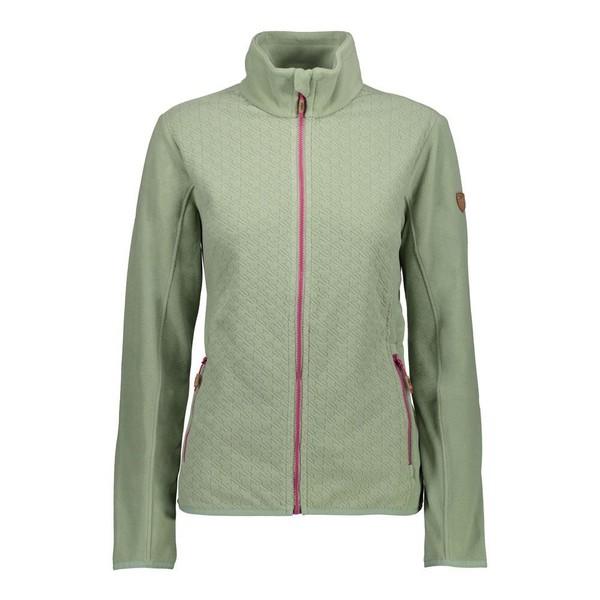 シーエムピー レディース アウター ジャケット 激安特価品 買収 ブルゾン wptk013f 全商品無料サイズ交換 Jacket Timo CMP