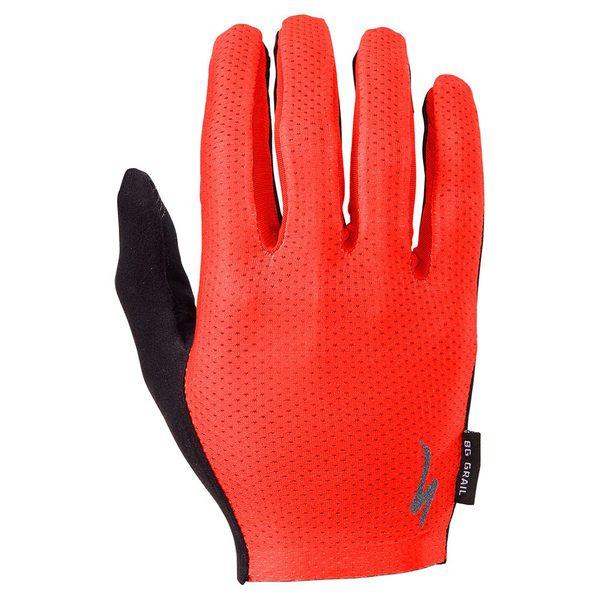 スペシャライズド メンズ アクセサリー 手袋 Red 全商品無料サイズ交換 Body Specialized wqff012a Geometry バーゲンセール Grail 超特価