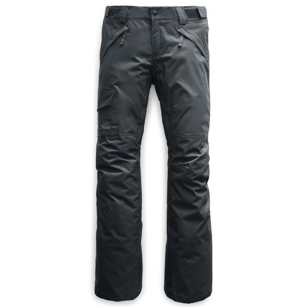 ノースフェイス レディース カジュアルパンツ ボトムス The North Face Freedom Tall Pants - Women's Asphalt grey
