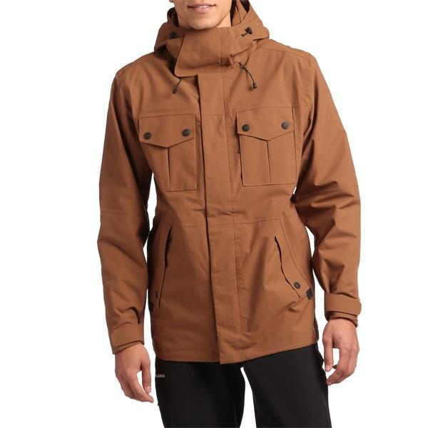 Bison ホールデン ジャケット&ブルゾン アウター Jacket Holden Winfield メンズ