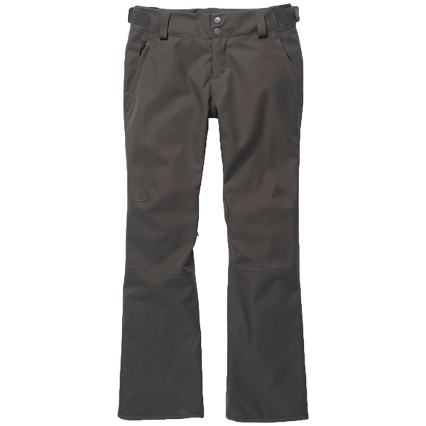 ホールデン レディース カジュアルパンツ ボトムス Holden Standard Skinny Pants - Women's Shadow