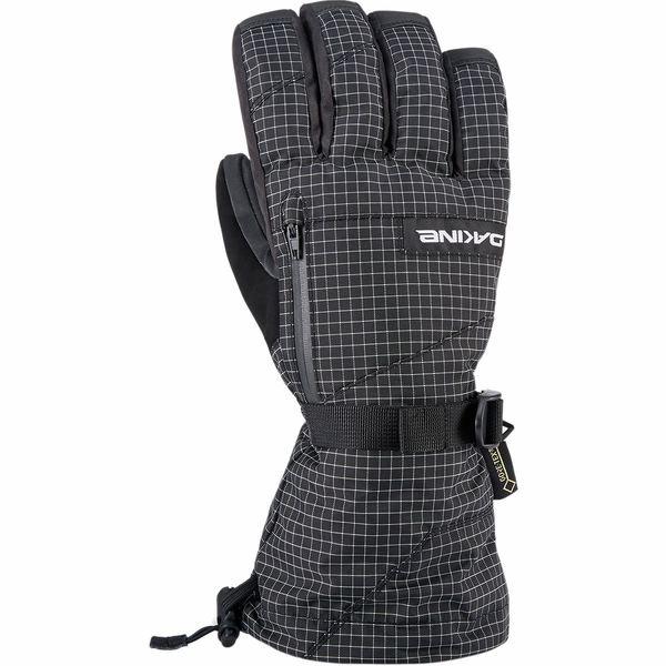 ダカイン メンズ 手袋 アクセサリー Titan Glove - Men's Rincon