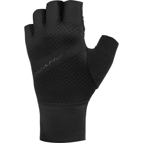 シマノ メンズ サイクリング スポーツ S-PHYRE Glove - Men's Black