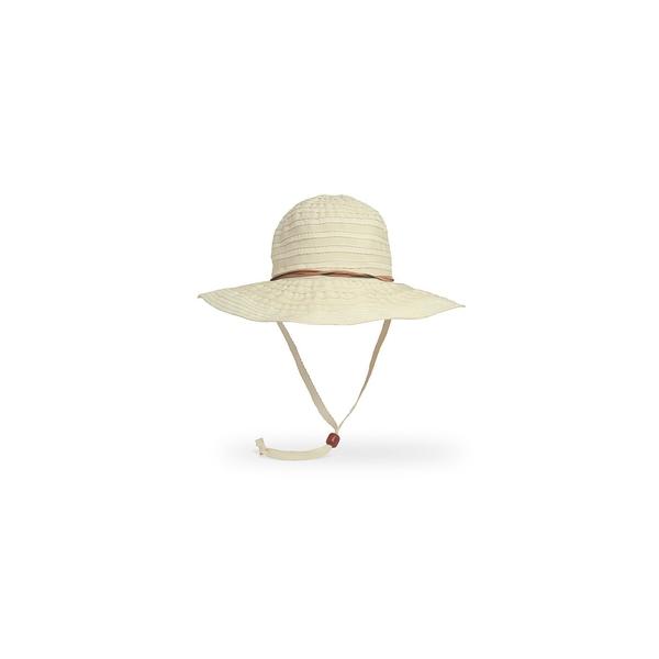 サンデイアフターヌーンズ レディース アクセサリー 帽子 市販 Ivory 人気 Hat Lanai 全商品無料サイズ交換 Women's