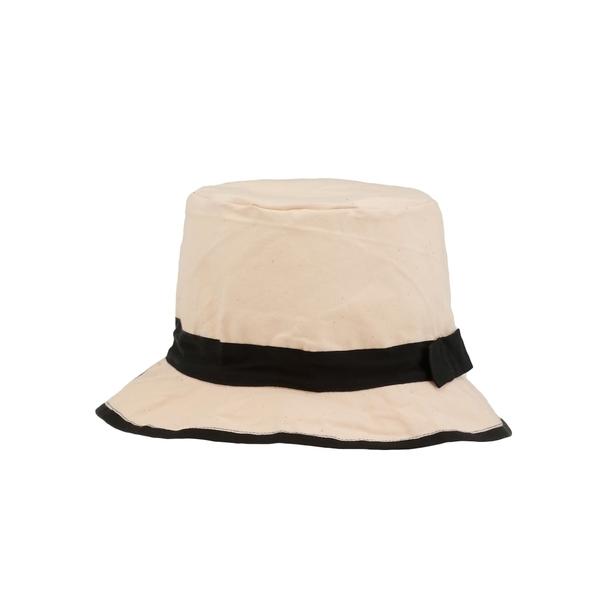 シャ レディース 帽子 アクセサリー Scha Traveller Small Hat -