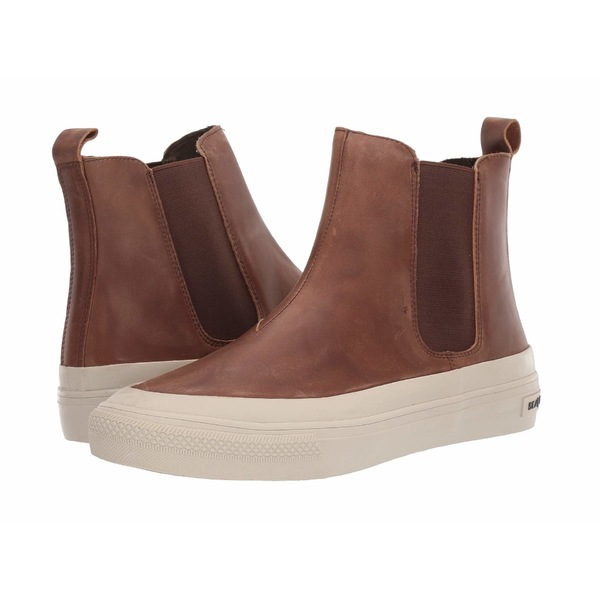 シービーズ メンズ ブーツ&レインブーツ シューズ Shipyard Boot Elmwood