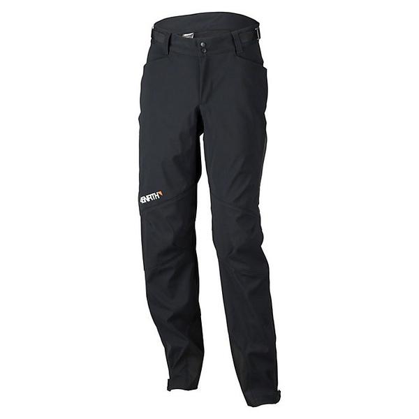 45ノース メンズ サイクリング スポーツ 45NRTH Naughtvind Trousers Black