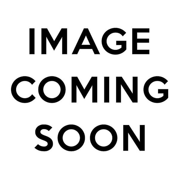 コロンビア メンズ ジャケット&ブルゾン アウター Columbia Men's EvaPOURation Jacket Bright Indigo