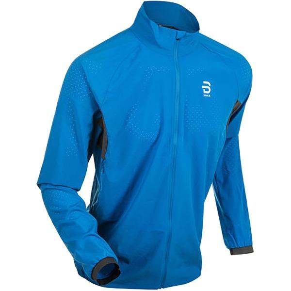ビョーンダエリー メンズ ジャケット&ブルゾン アウター Intense Jacket - Men's Directory Blue