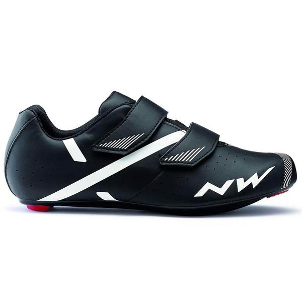 <title>ノースウェーブ メンズ スポーツ サイクリング Black 売り出し 全商品無料サイズ交換 Northwave Jet 2 xkri015d</title>