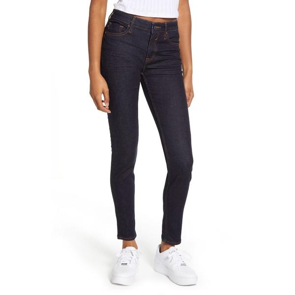 ヴィゴス レディース デニムパンツ ボトムス Marley Ankle Skinny Jeans Rinse