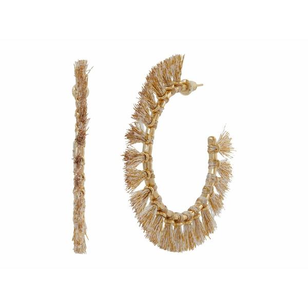 ケンドラスコット 流行 レディース アクセサリー 定価の67%OFF ピアス イヤリング 全商品無料サイズ交換 Gold Hoop Earrings Evie