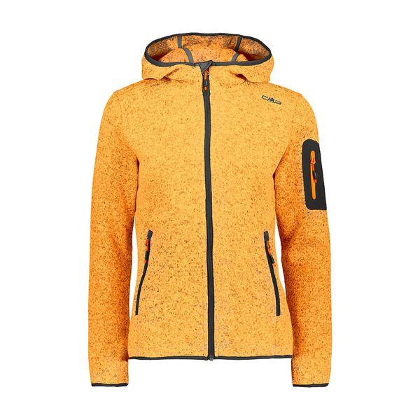 シーエムピー レディース アウター ジャケット ブルゾン Solarium Hood CMP 激安 激安特価 送料無料 xtqc0150 全商品無料サイズ交換 Fix 最安値に挑戦 Jacket