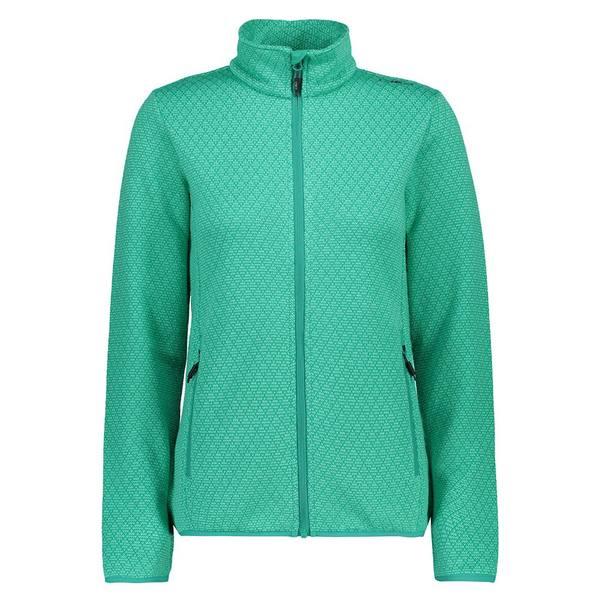 シーエムピー レディース アウター ジャケット ブルゾン Mint xtqc0153 Aquamint CMP ◆高品質 全商品無料サイズ交換 当店一番人気 Jacket