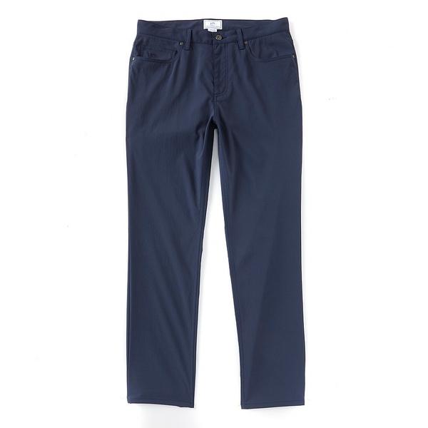 <title>サウザーンタイド メンズ ボトムス カジュアルパンツ True Navy 本店 全商品無料サイズ交換 Intercoastal 5-Pocket Stretch Pants</title>