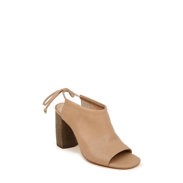 スプレンディット レディース サンダル シューズ Legend Shield Sandal Taupe Leather