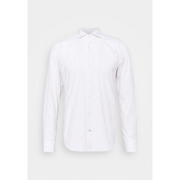 完全送料無料 ジョープ メンズ トップス シャツ light beige 豪華な xwzg01db PEJOS - 全商品無料サイズ交換 Shirt