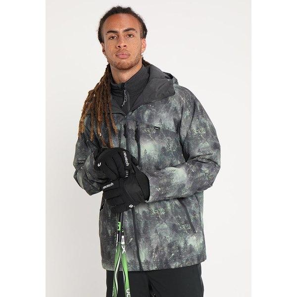 ロイシュ メンズ アクセサリー 手袋 black 全商品無料サイズ交換 大決算セール xwzg01dd BALIN 授与 XT RTEX - Gloves