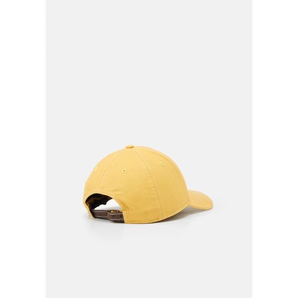 ハケット ロンドン 驚きの値段 メンズ アクセサリー (訳ありセール 格安) 帽子 yellow CLASSIC 全商品無料サイズ交換 - Cap navy xwzg01df