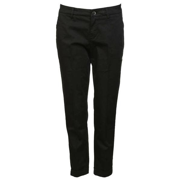 フェイ ボトムス レディース カジュアルパンツ ボトムス Fay Skinny Capri Skinny Capri Trousers -, 快眠ひろば:476f6132 --- officewill.xsrv.jp