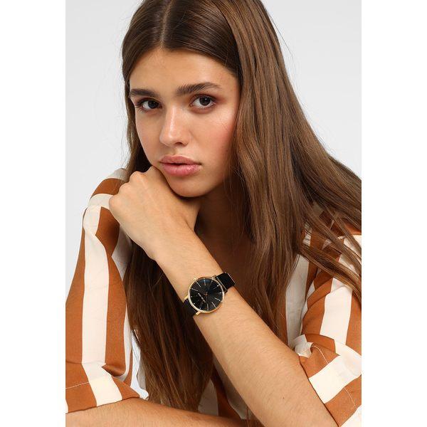 【ギフ_包装】 マイケルコース レディース 腕時計 アクセサリー PYPER 腕時計 - レディース Watch - schwarz schwarz ybjd023e, web-TENSHINDO:9c65d16c --- coursedive.com