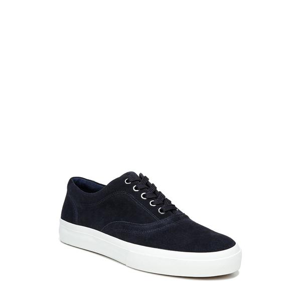 ヴィンス メンズ スニーカー シューズ Fullington Sneaker Coastal