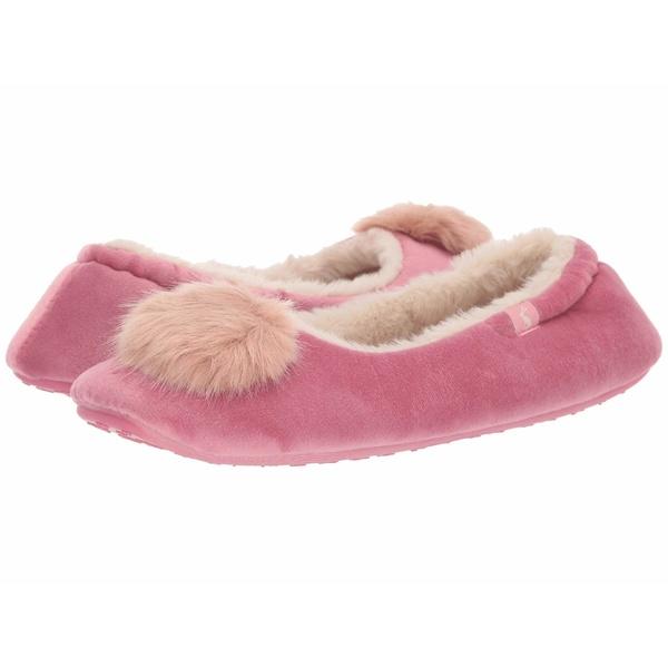 ジュールズ レディース サンダル シューズ Pombury Soft Pink
