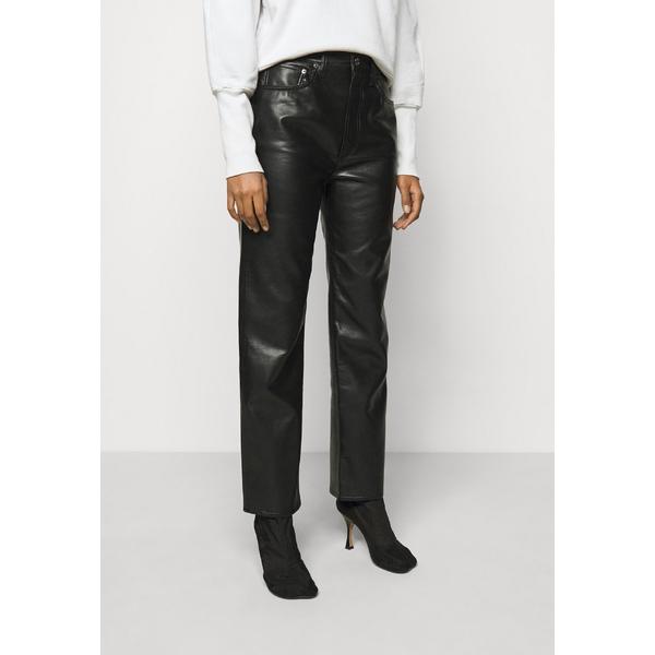 アゴルド レディース 高い素材 ボトムス カジュアルパンツ detox 全商品無料サイズ交換 セール価格 PINCH yiku0258 90S - WAIST Trousers