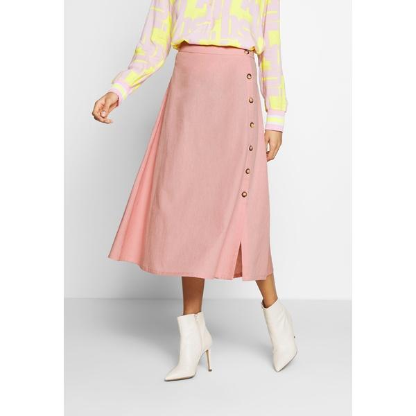 大注目 カフェ レディース ボトムス スカート bridal rose 全商品無料サイズ交換 SKIRT skirt KAKREA yjlj026c - 特価 A-line