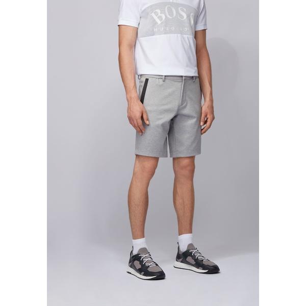 <title>ボス 上質 メンズ ボトムス カジュアルパンツ light grey 全商品無料サイズ交換 Shorts - yljp0006</title>
