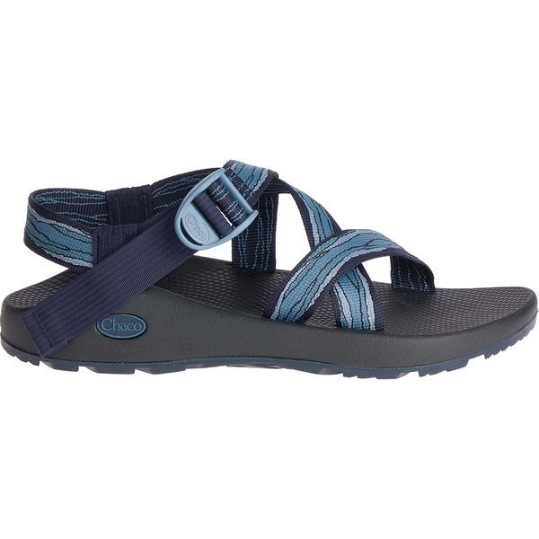 チャコ メンズ サンダル シューズ Z/1 Classic Sandal - Men's Glaze Navy