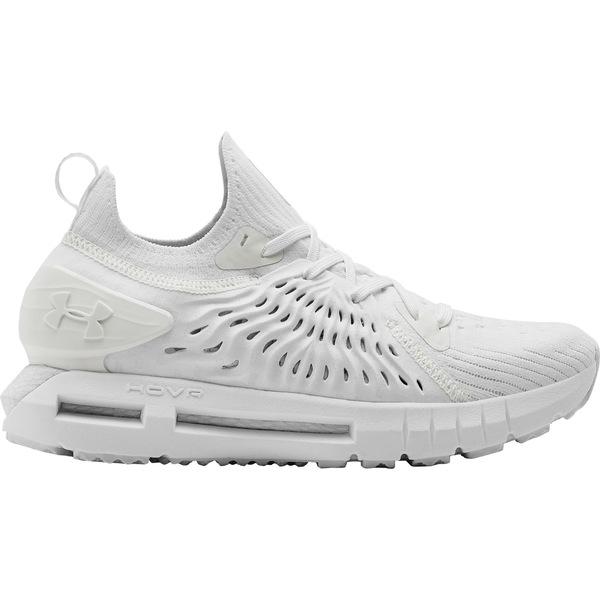 アンダーアーマー レディース ランニング スポーツ Under Armour Women's HOVR Phantom RN Running Shoes White