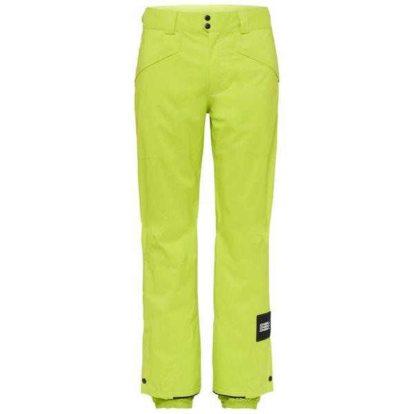 <title>オニール メンズ ボトムス カジュアルパンツ Lime Punch 全商品無料サイズ交換 O'neill Hammer Slim Pants 18%OFF yvzy0145</title>