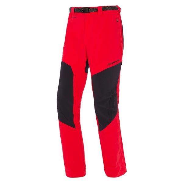 <title>トランゴワールド メンズ ボトムス カジュアルパンツ Red Black 全商品無料サイズ交換 Trangoworld SALE Muley Regular yvzy0145</title>