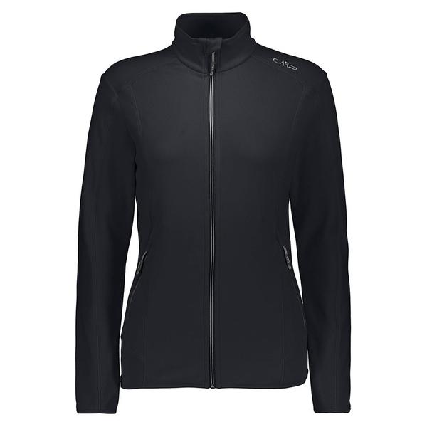 シーエムピー レディース 美品 アウター 本店 ジャケット ブルゾン Anthracite 全商品無料サイズ交換 Jacket CMP yvzy0146