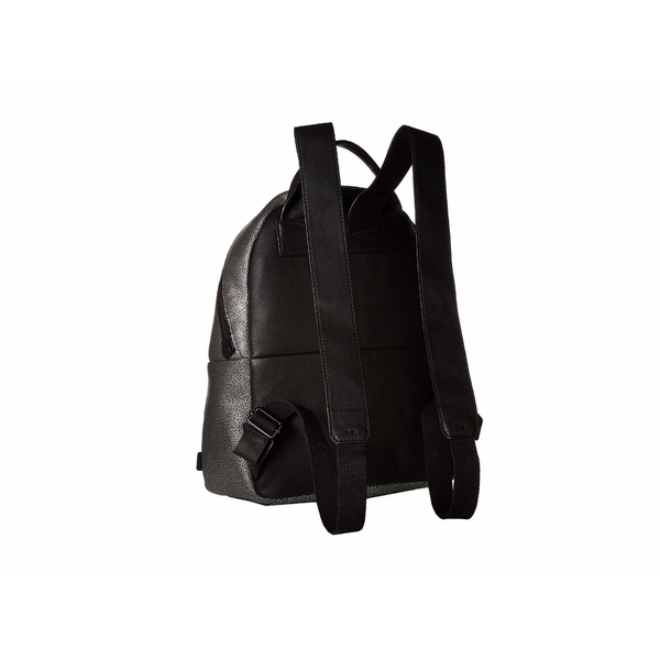 bab436b3ae07 エコー レディース バックパック・リュックサック バッグ SP Backpack Black/Silver 3-バックパック・リュック