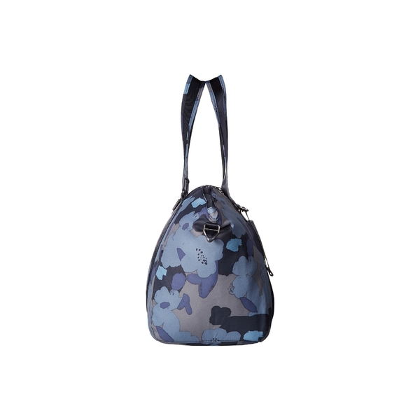 4a264a3471ed パックセーフ レディース ハンドバッグ バッグ Citysafe CX Oversized Tote Blue Orchid Anti-Theft- ハンドバッグ