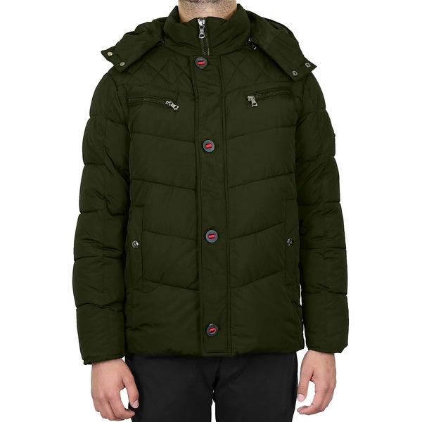 <title>ギャラクシーバイハルビック メンズ アウター ジャケット (訳ありセール 格安) ブルゾン Green 全商品無料サイズ交換 Men's Heavyweight Puffer Jacket</title>