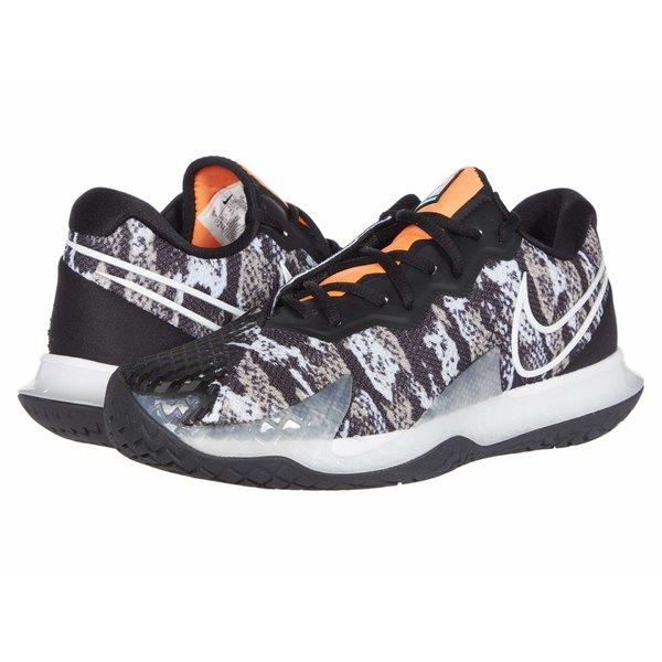 ナイキ メンズ スニーカー シューズ NikeCourt Air Zoom Vapor Cage 4 Photon Dust/White/Black/Khaki