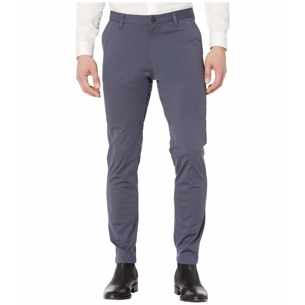 ローヌ メンズ カジュアルパンツ ボトムス Commuter Slim Pants Iron
