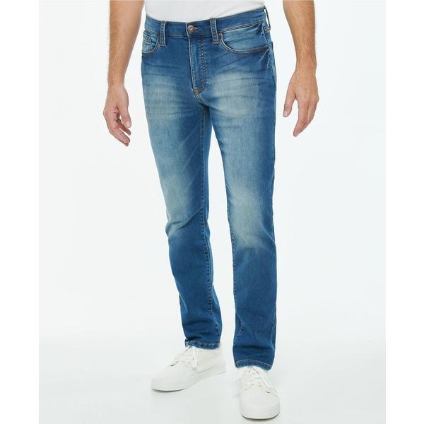 上品な レイザー メンズ デニムパンツ ボトムス Men&39;s Skinny Fit Maximum Comfort Flexible Denim Jeans Gabe, AKMミネラル館 a13c26fa