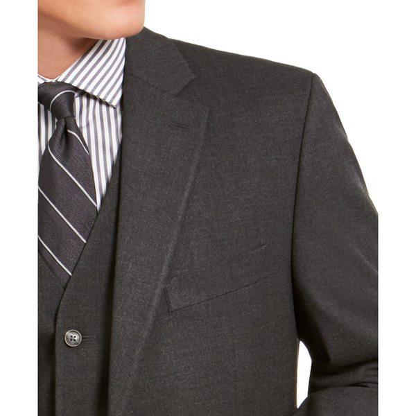 輝く高品質な アルファニ メンズ ジャケット&ブルゾン アウター Men's ...