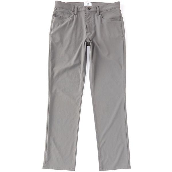 <title>日本限定 サウザーンタイド メンズ ボトムス カジュアルパンツ Seagull Grey 全商品無料サイズ交換 Intercoastal 5-Pocket Stretch Pants</title>