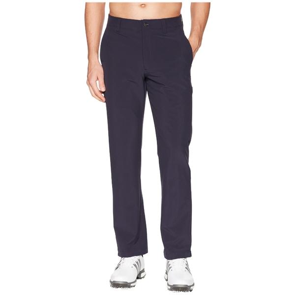 大勧め キャラウェイ メンズ カジュアルパンツ ボトムス Lightweight Tech Pants Night Sky, サロン専売品 A's style Store 39f4c636