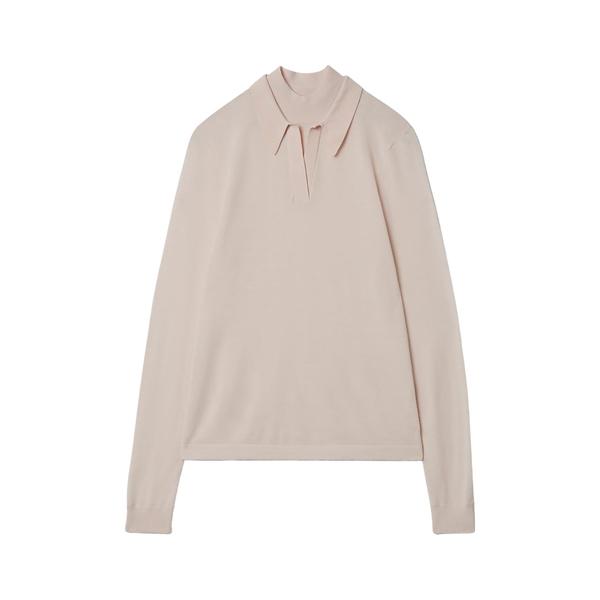 アウター レディース Gia Sweater ニット&セーター ボールドウィンデニム GLPK