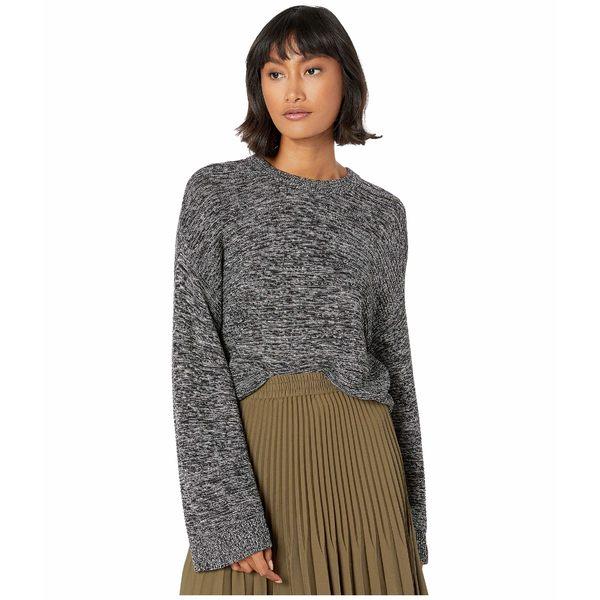 BCBジェネレーション レディース ニット&セーター アウター Pullover Sweater DNO5236509 Black